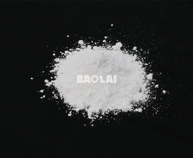 Uncoated Calcium carbonate powder 15+/-2µ